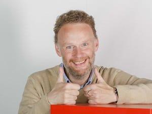 fiduciaire comptable Raphaël Defrenne