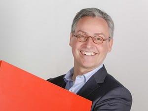 fiduciaire comptabilité Olivier Saint-Remy