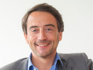 Olivier Bottequin fiduciaire