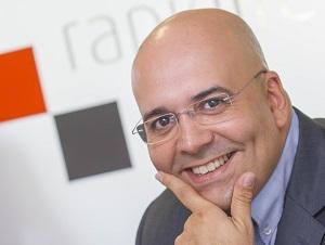 Aadil El Amrani