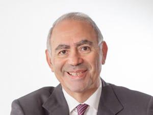 fiduciaire comptabilité Georges Yana