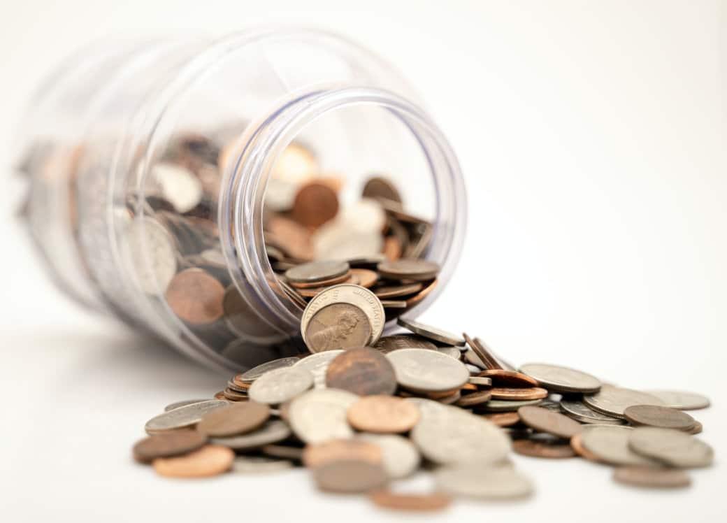 comptabilité : avoir un bon comptable