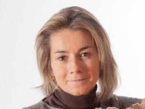 fiduciaire Stéphanie Moreau de Melen