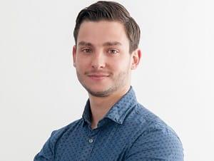 fiduciaire comptabilité Andreas Glotz