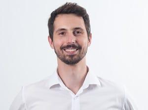 fiduciaire comptabilité Raphaël Mukosiej