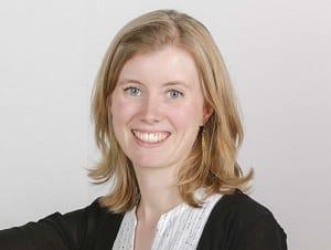 Emilie Doornaert