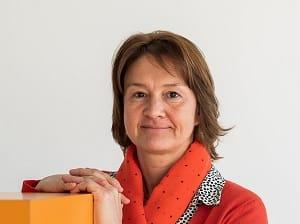 Katia De Keuster