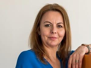 Mihaela Petre-Luca