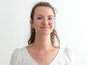 fiduciaire comptabilité Morgane Heyvaert