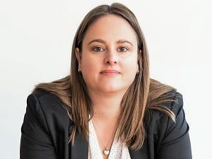 Sandrine Cobbaert