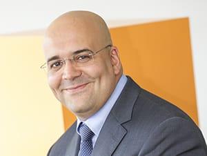 Aadil El Amrani fiduciaire