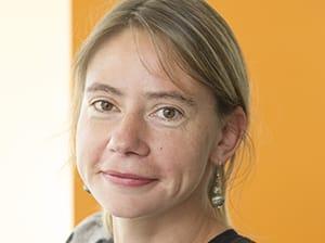 Sophie Labilloy