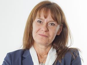 Sophie Rans